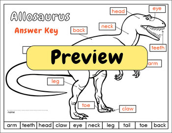 Kgh likewise Printabel Sesame Street Coloring In Sheets besides Fca C A D F Bc as well Image Width   Height   Version further Dinosaur Education For Kids. on dinosaur worksheets for kindergarten