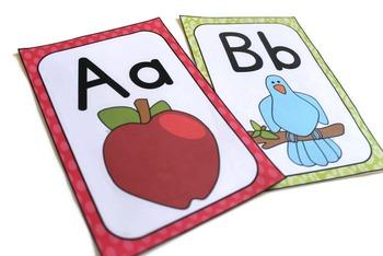 Classroom Decor Labels Bundle