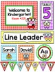 Farm Theme Labels for Signs, Classroom Jobs, Teacher Binders, Name Tags etc