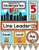 Superhero Owl Theme Labels for Classroom Jobs, Teacher Binders, Supplies etc