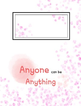 Labels, cover, bookmarks, tags, Freebie!