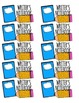 Labels for Journals and Folders