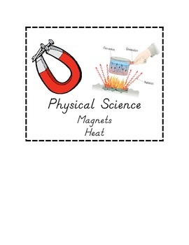 Labels for Science and Social Studies GPS 3rd Grade