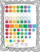 Seller Starter Kit - DECORATIVE ELEMENTS Labels,pins,clips,tape,post-it,buttons