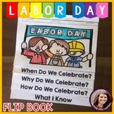 Labor Day Activity