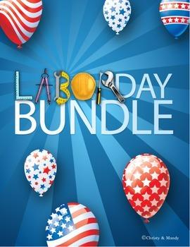 Labor Day Bundle