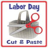 Labor Day Free