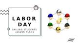Labor Day Presentation