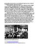 Labor History Articles