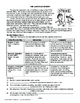 Labor Movement AMERICAN HISTORY LESSON 106 of 150 Fun Group Activity & More+Quiz