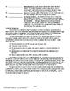 Labor Movement AMERICAN HISTORY LESSON 106 of 150 Fun Grou