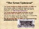 Labor Unrest in the U.S. - The Great Southwest Railroad Strike of 1886