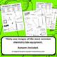 Laboratory Equipment & Science Tools: Lab Equipment Identi