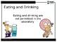 Laboratory Safety PowerPoint Presentation
