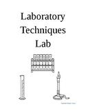 Laboratory Techniques Lab