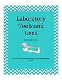 Laboratory Tools & Uses