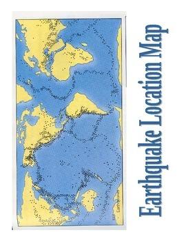 Laboratory:  Understanding Plate Tectonics