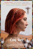 Lady Bird Movie Guide Questions in English and Spanish.