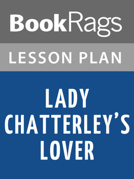 Lady Chatterley's Lover Lesson Plans