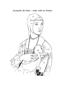 Lady with an Ermine Multiplication