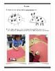 Ladybug Art Lesson
