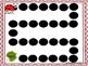 "Ladybug Articulation Packet for ""sh"", /l, r, s/ and BLENDS"