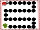 Ladybug Articulation for Early Developing Sounds