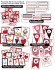 Classroom Theme Decor / Organization - Mega Bundle (Editable!) - Ladybug