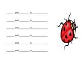 Ladybug Doubles