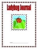 Ladybug Learning Centers