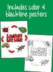 Ladybug Life Cycle Set