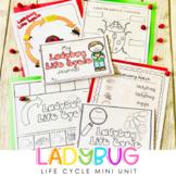 Ladybug Mini Unit