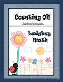 Ladybug Math - Counting On