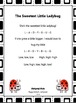 Ladybug Song/Low-and-High teaching Song/Musical Assessment