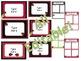Ladybug Super Mega Classroom Set - Editable