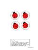 Ladybug Token Board (4)