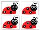 Ladybug addition with 3 addends