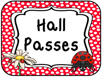 picture relating to Hall Passes Printable referred to as Printable Corridor P Worksheets Academics Fork out Lecturers