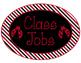 Ladybugs Decor: Class Jobs Header & Editable Job Labels