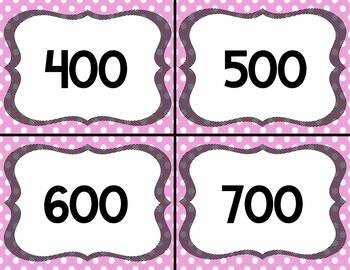Laffy Taffy Lexile Labels for Classroom Library Book Bins