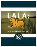 Lala: A Virtual Reality Experience and Curriculum