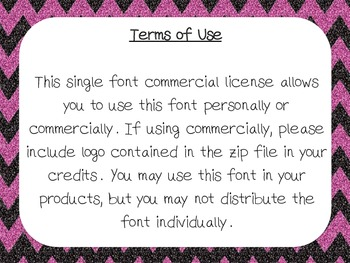 Lala Font {True Type Font for personal and commercial use}