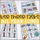 Laminate, Velcro, and Go! Anytime Matching Tasks VOLUME 2