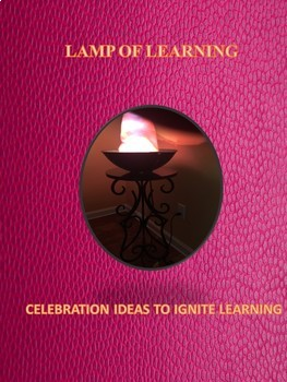 Reward System--Lamp of Learning
