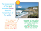 Land and Sea Breezes PowerPoint