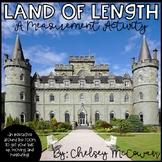 Land of Legnth