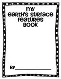 Landform Book