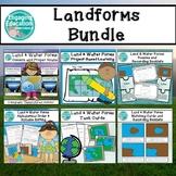 Landform Bundle