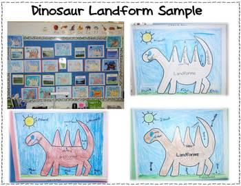 original-241967-2 Dinosaur Math Worksheets For Pre on dinosaur art projects, dinosaur math activities, t-rex worksheets, 4th grade multiplication worksheets, addition and subtraction to 20 worksheets, dinosaur math charts, dinosaur phonics, dinosaur math lessons, dinosaur footprint worksheet, dinosaur math ideas, dinosaur coloring pages, dinosaur math jokes, dinosaur valentine's day, dinosaur math books, kindergarten worksheets, reading worksheets, dinosaur math kindergarten, dinosaurs writing worksheets, dinosaur printables, dinosaur crafts for preschoolers,