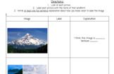 Landform Image Labeling